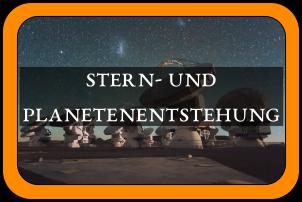 AG Wolf: Stern- und Planetenentstehung